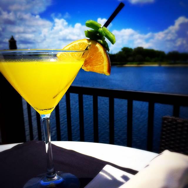 Rafina Greek Taverna, Boca Raton, FL