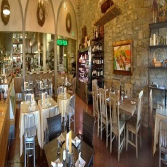 Nicoletta's Table and Marketplace, Lake Oswego, OR