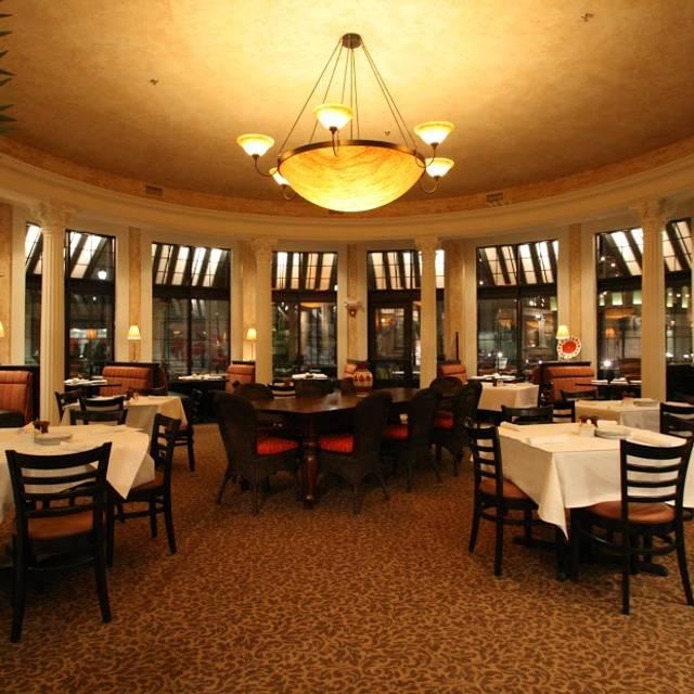 BRAVO Cucina Italiana - Fredericksburg - Spotsylvania, Fredericksburg, VA