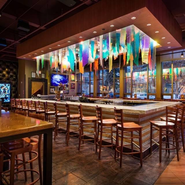 Hard Rock Cafe Anchorage Ak