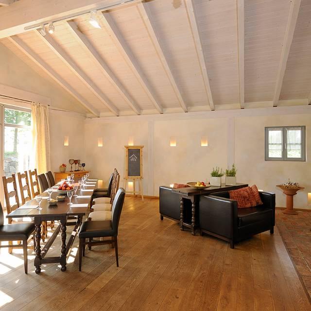 hofgut hafnerleiten bad birnbach by opentable. Black Bedroom Furniture Sets. Home Design Ideas