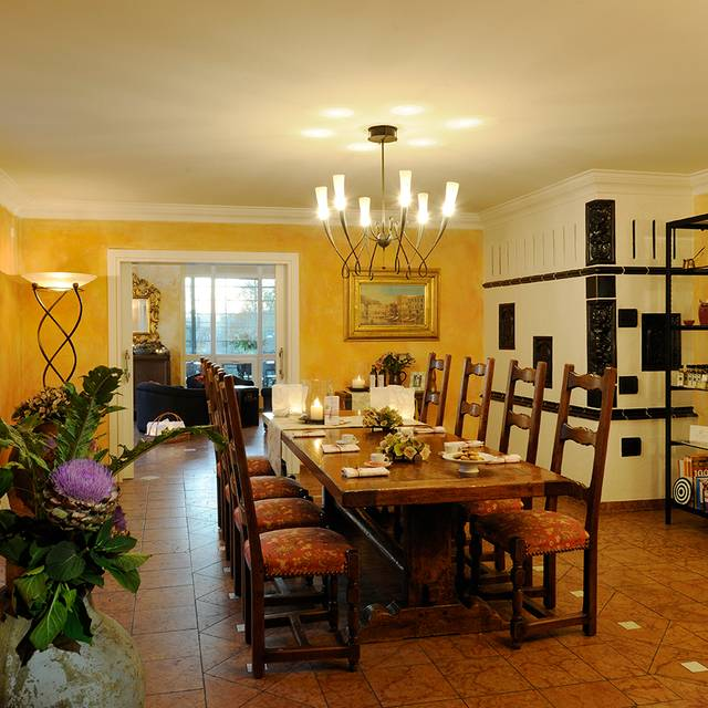 hofgut hafnerleiten restaurant bad birnbach by opentable. Black Bedroom Furniture Sets. Home Design Ideas