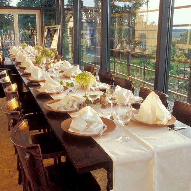 hofgut hafnerleiten restaurante bad birnbach by opentable. Black Bedroom Furniture Sets. Home Design Ideas