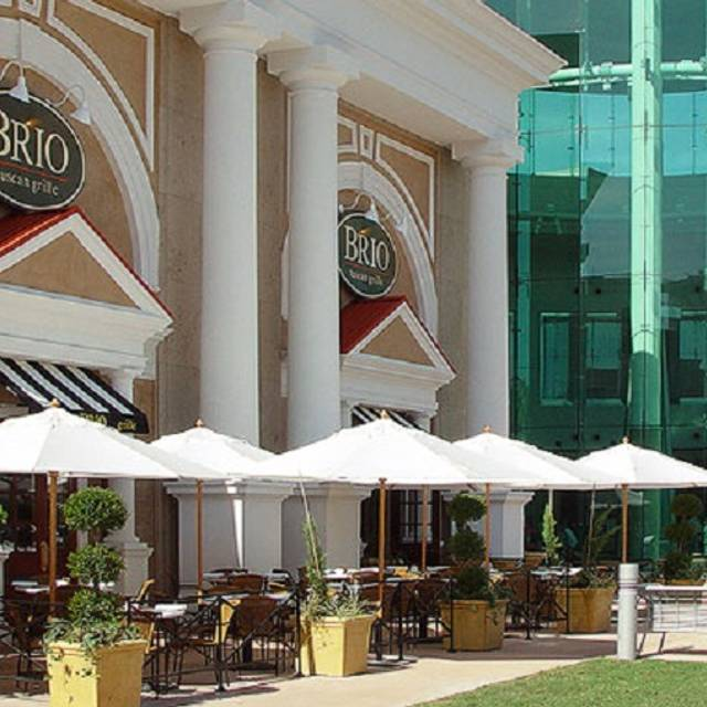BRIO Tuscan Grille - Orlando - Millenia Orlando FL & BRIO Tuscan Grille - Orlando - Millenia Restaurant - Orlando FL ...