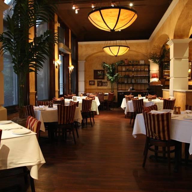 Brio Tuscan Grille Columbus Polaris Brio Restaurant
