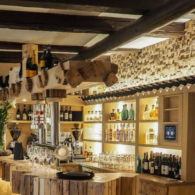 pension ausspanne restaurant chemnitz sn opentable. Black Bedroom Furniture Sets. Home Design Ideas