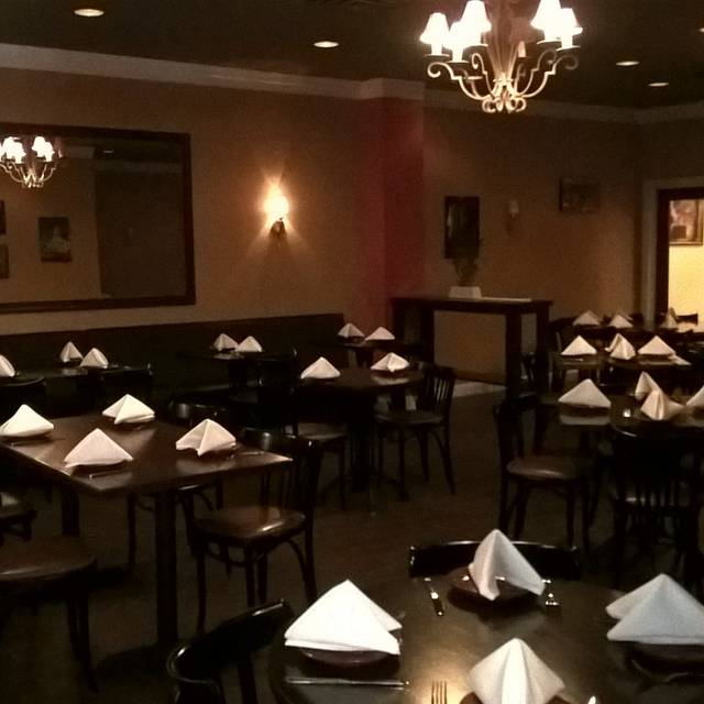 Permanently closed mesa latin kitchen durham nc for V kitchen in durham nc