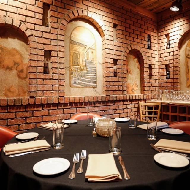 Arooji S Wine Room Ballantyne