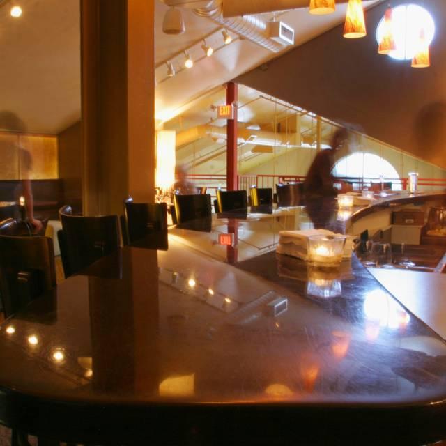 Slate Street Cafe, Albuquerque, NM