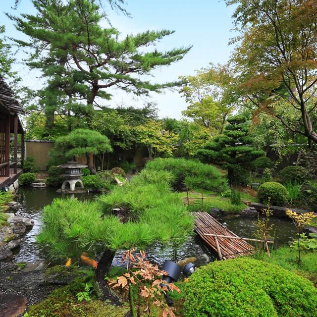 Yachiyo, Sakyo-ku, Kyoto-shi, Kyoto