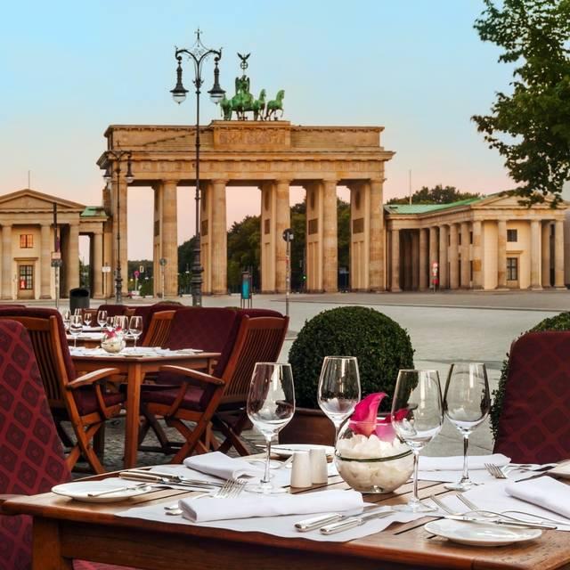 restaurant quarr restaurant berlin opentable. Black Bedroom Furniture Sets. Home Design Ideas