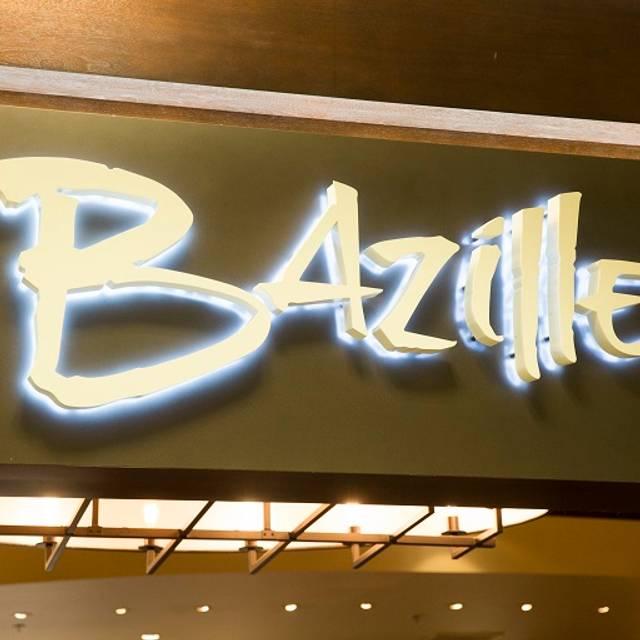 Bazille - Nordstrom Town Center at Boca Raton, Boca Raton, FL