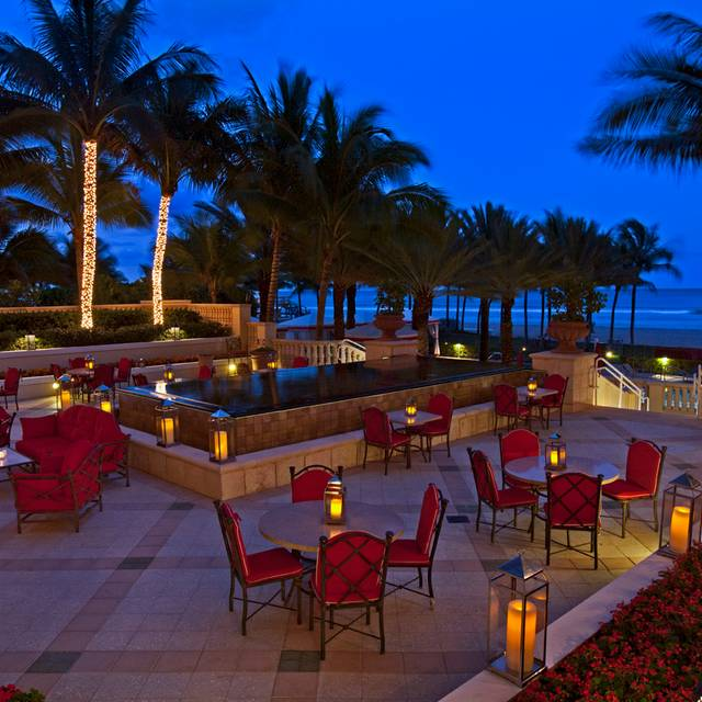 AQ by Acqualina, Sunny Isles Beach, FL