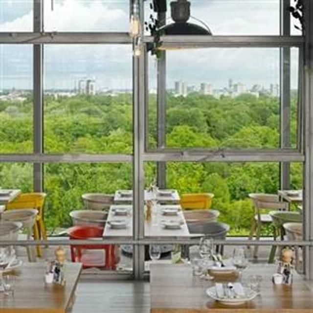 31 Restaurants Near Train Station Zoologischer Garten Opentable