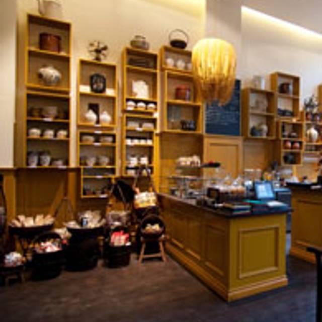 44 Restaurants Near Easyhotel Berlin Hackescher Markt Opentable
