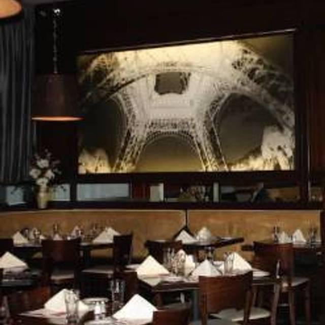 10 Restaurants Near Best Western Woodbury Inn Opentable