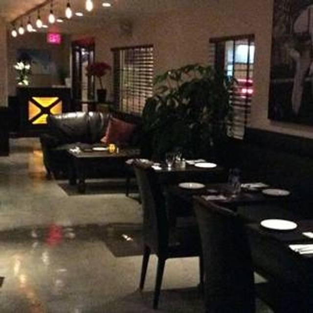 1511 Best Fun Restaurants In Burbank Opentable