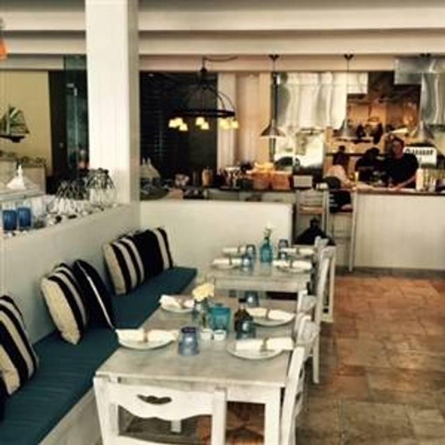 58 Restaurants Near St Armands Circle Opentable