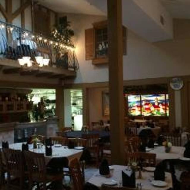 Brilliant 1213 Restaurants Near Me In Mount Laurel Nj Opentable Beutiful Home Inspiration Truamahrainfo