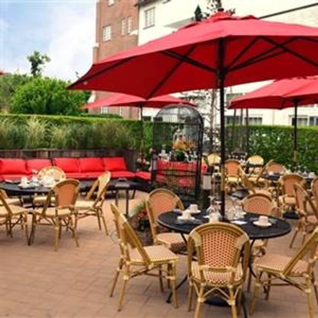 51 Restaurants Near Montauk Yacht Club Opentable