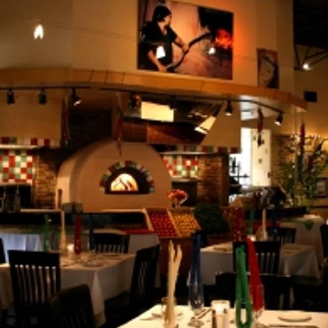124 Best Seafood Restaurants In North Dallas Addison