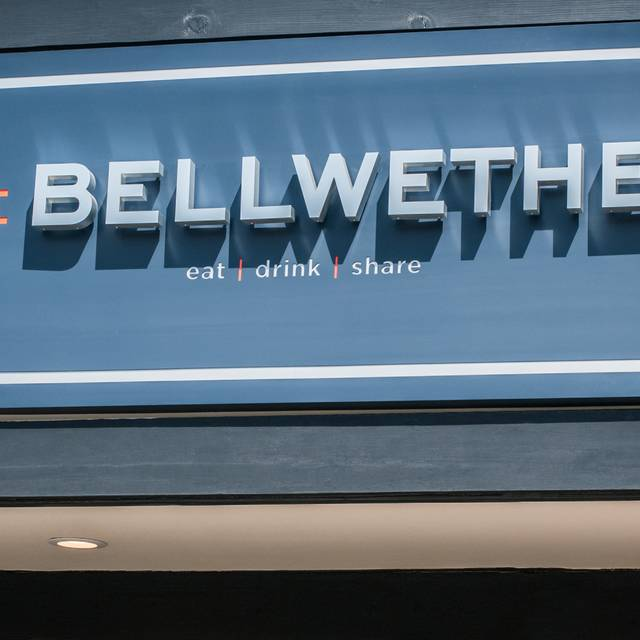 The Bellwether, Studio City, CA