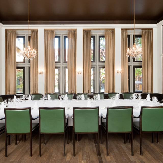 b rgerspital weinstuben restaurant w rzburg by opentable. Black Bedroom Furniture Sets. Home Design Ideas