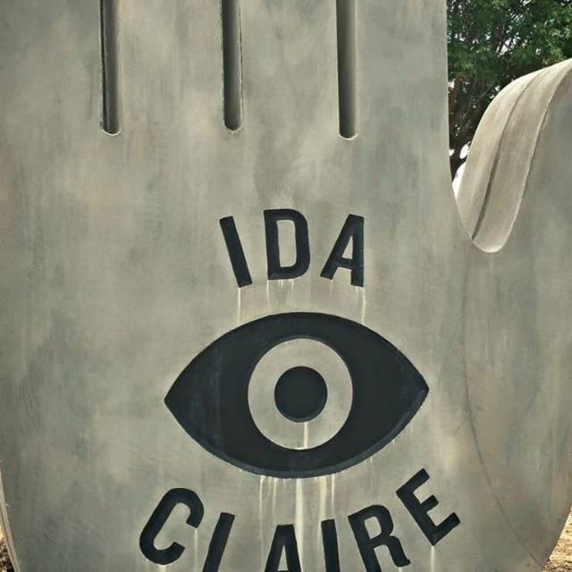 Ida Claire, Addison, TX