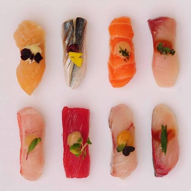 Ooka Japanese Sushi & Hibachi Steakhouse, Montgomeryville, PA