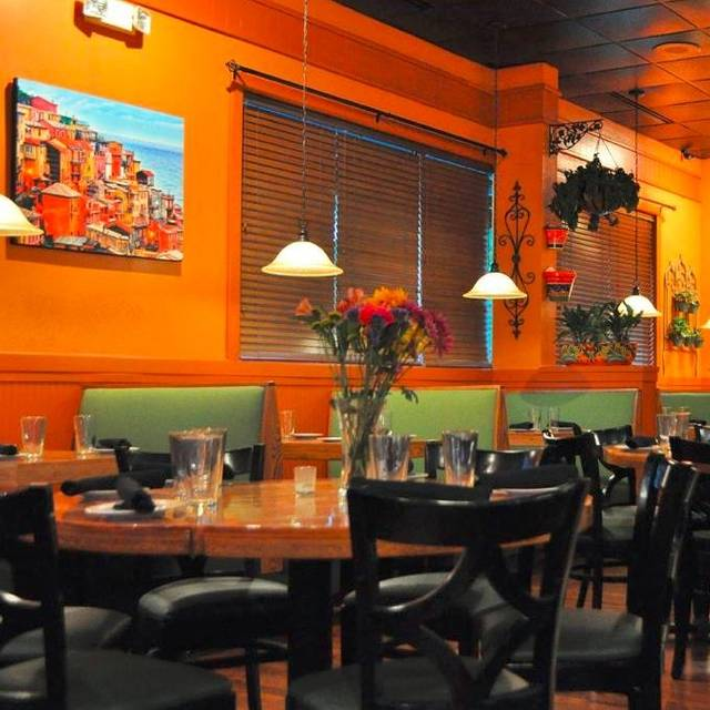 Garibaldi Trattoria2 078 Raleigh Restaurants   Raleigh Dining   OpenTable. Dining Room Sets Raleigh Nc. Home Design Ideas