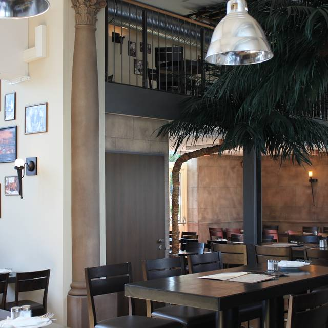 Spanier Oberursel lounge oberursel restaurant oberursel he opentable