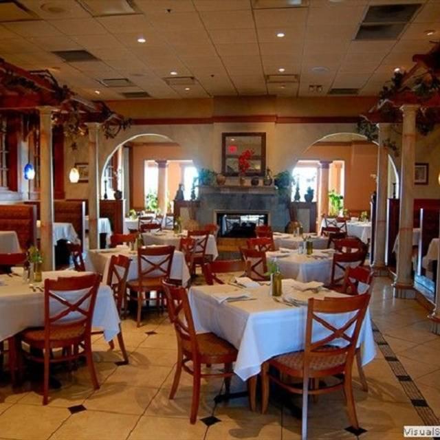 Deerfield S Best Restaurants Based Upon Thousands Of Opentable Diner Reviews