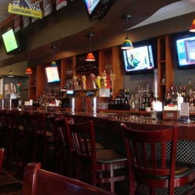Old Dominion Brewhouse - Hyattsville, Hyattsville, MD