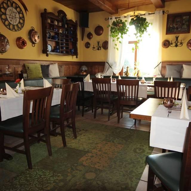 Schmiedeschanke Restaurant Dresden Sn Opentable