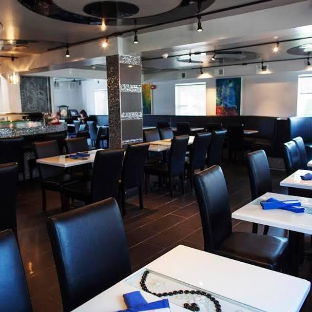 Sushi In Milwaukee - Kanpai Restaurant - Sushi In ...