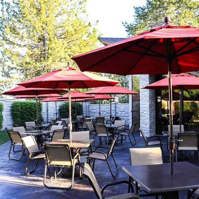 Primo Restaurant - Salt Lake City, Holladay, UT