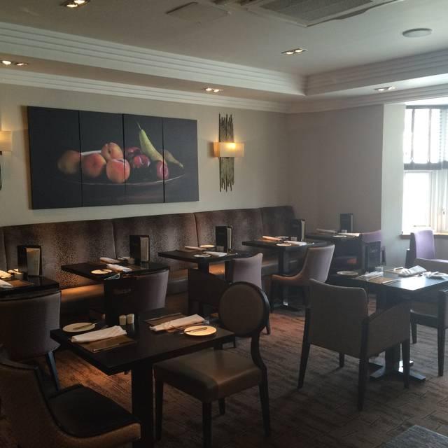 Hotel Kylestrome Bar and Grill, Ayr, South Ayrshire