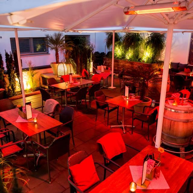 WEINGUT essen.trinken.erleben., Passau, BY