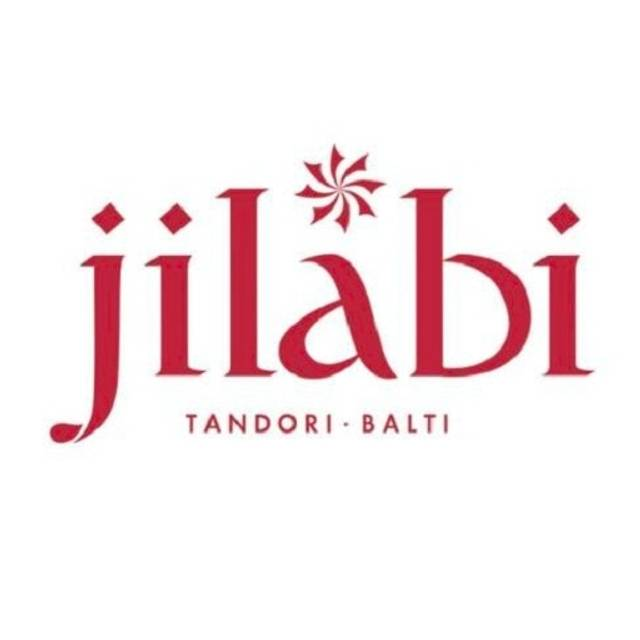 Jilabi, Birmingham, West Midlands