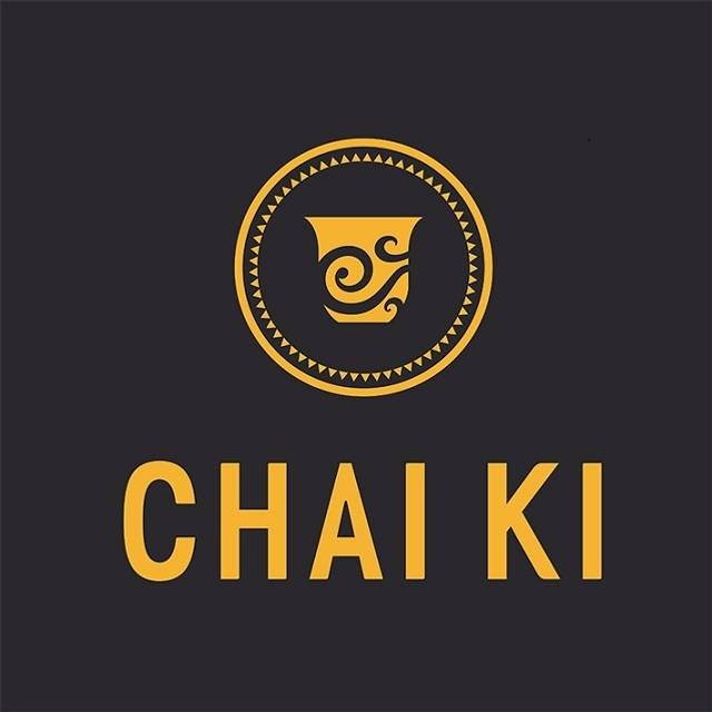 Chai Ki (Toddy Shop Bar), London