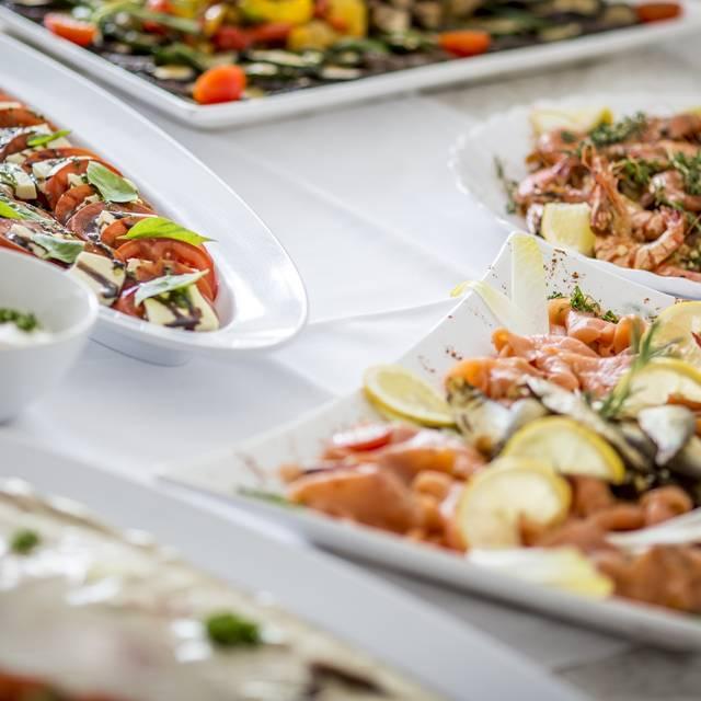 Restaurant \'Zur Tränke\' Restaurant - Bonn, NW   OpenTable