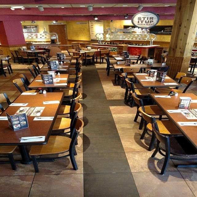 V Kitchen Ann Arbor Address Of Bd 39 S Mongolian Grill Ann Arbor Restaurante Ann Arbor