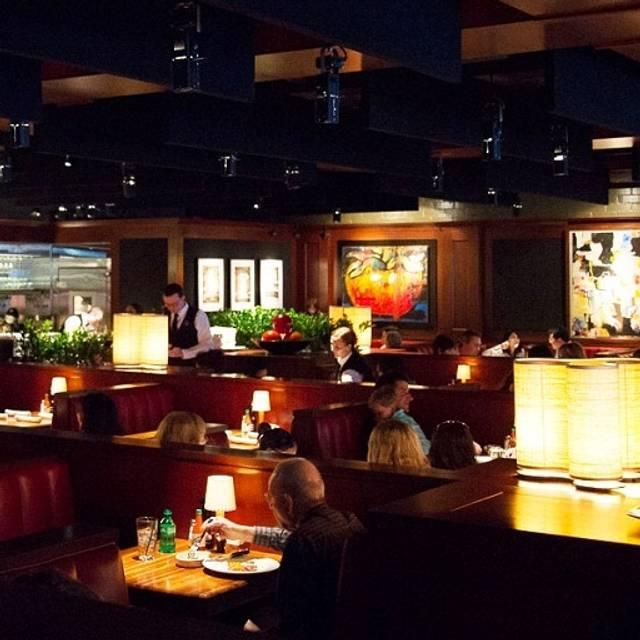 Rustic Kitchen Hingham Menu: Bethesda Restaurant