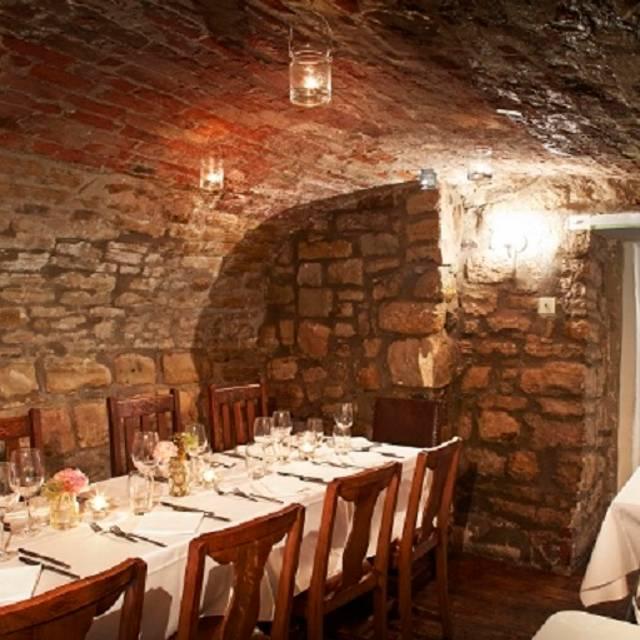The Cellar Door Durham Durham & The Cellar Door - Durham Durham | OpenTable