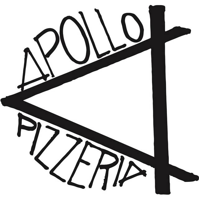 Pizzeria Apollo, London