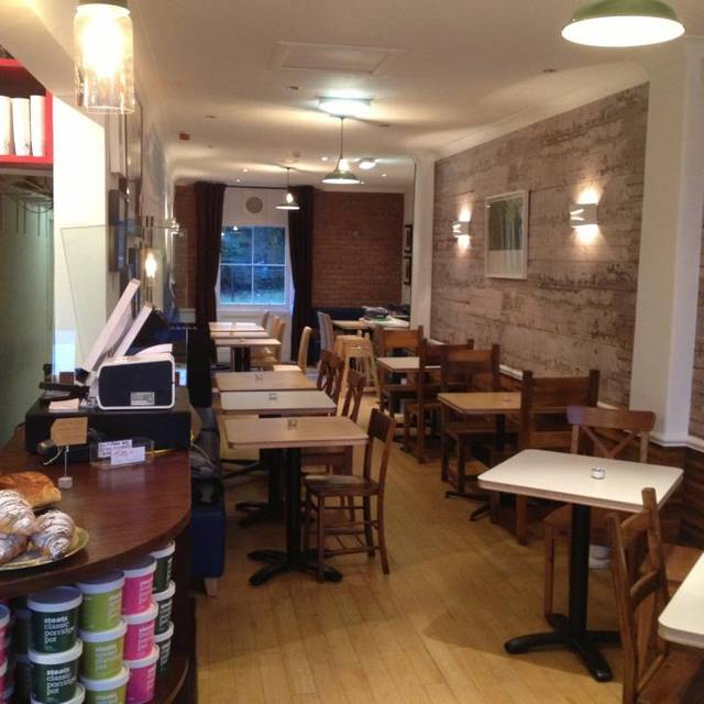 Top 10 craft beer pubs in Edinburgh | Travel | The Guardian
