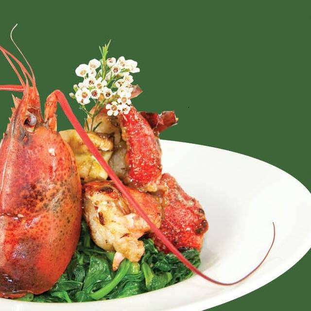Hiroshi japanese asian fusion lounge restaurante new for Akane japanese fusion cuisine new york ny