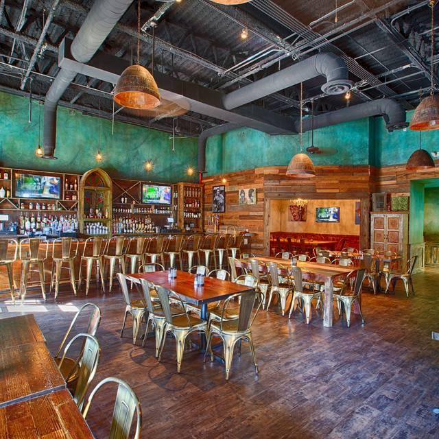 New Bbq Restaurant In Lafayette Co