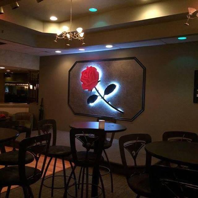 Alfe's Restaurant, Wildwood, NJ