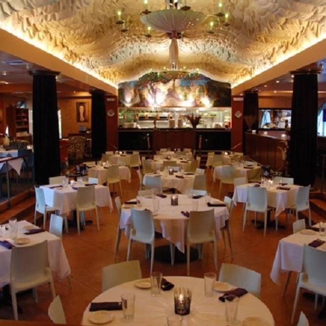 ZaZa 39 S Cucina Restaurant Ithaca NY OpenTable